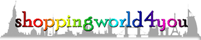 shoppingworld4you.de
