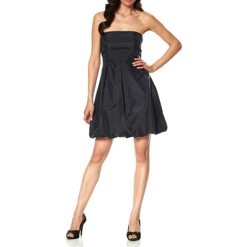 Bruno Banani Cocktailkleid