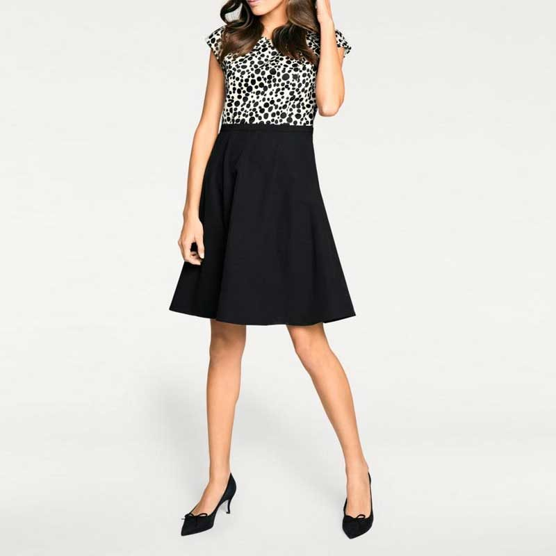 Optimizer-Kleid von Ashley Brooke